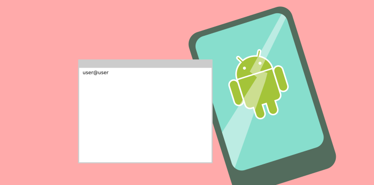 How to Install Google Play Services Extras Using Sdkmanager CLI